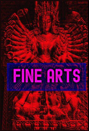 hp_fine arts